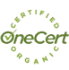 one-cart-logo
